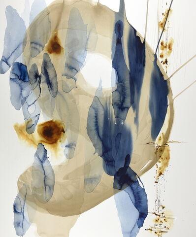 Ana Zanic, 'Origin VII', 2020