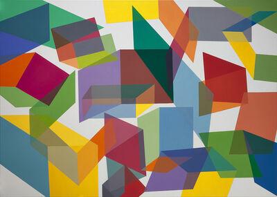 Graciela Hasper, 'Untitled', 2014