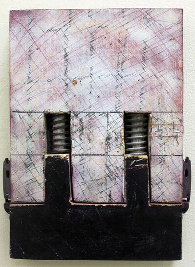 Chance Dunlap, 'Untitled (Spring)', 2013