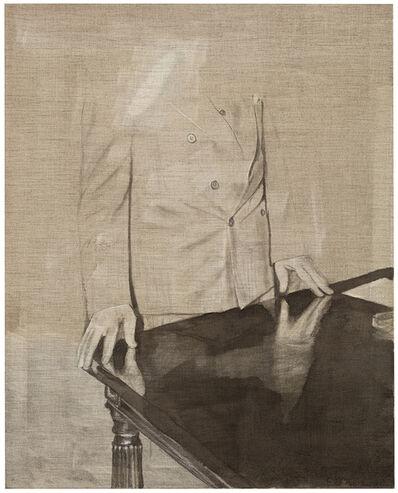 Miikka Vaskola, 'Untitled', 2017