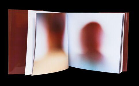 Olivia Parker, 'Heads II', 2008