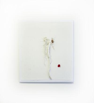 Thomas de FALCO, 'Untitled', 2016