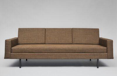 Joseph-André Motte, 'Sofa 900', 1960