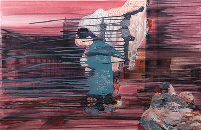 Ivan Plusch, 'Effect 5', 2018