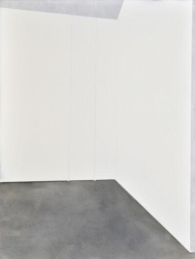 Lillian Bayley-Hoover, 'Sanctuary', 2017-2018