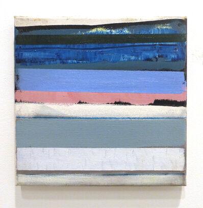 Tegene Kunbi, 'Plastic', 2015