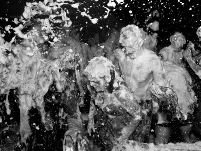 Alec Soth, 'Crazy Legs Saloon. Watertown, New York', 2012