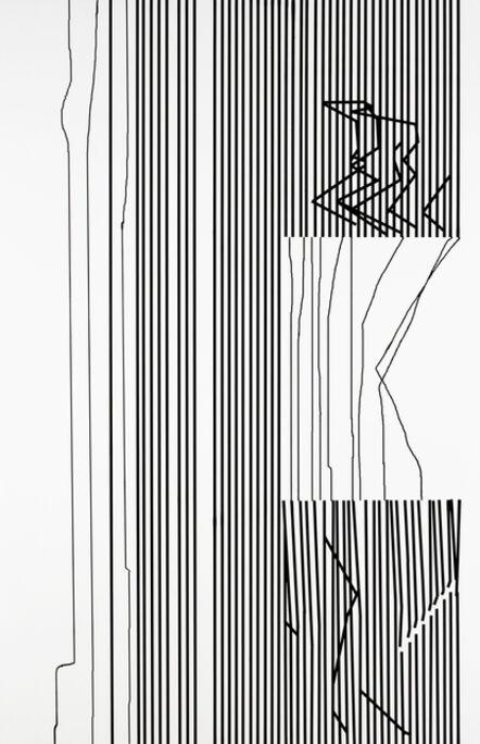 John Pomara, 'Daytripper', 2016