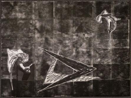 Susan Stainman, 'Intimacy '