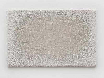 Wang Guangle, 'Untitled 210103', 2021