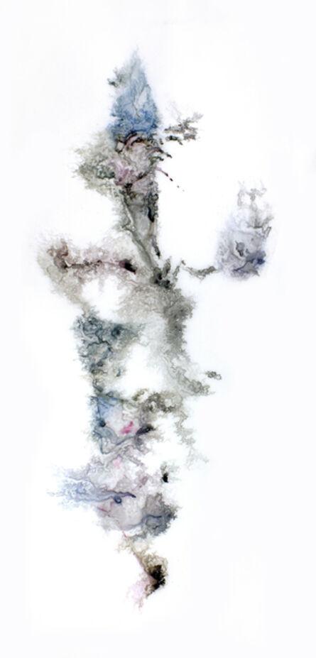 Allie Wilkinson, 'Icarus IX', 2017
