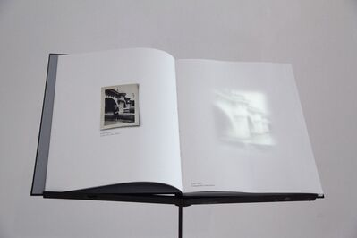 Ken Matsubara, 'Pont Neuf', 2014