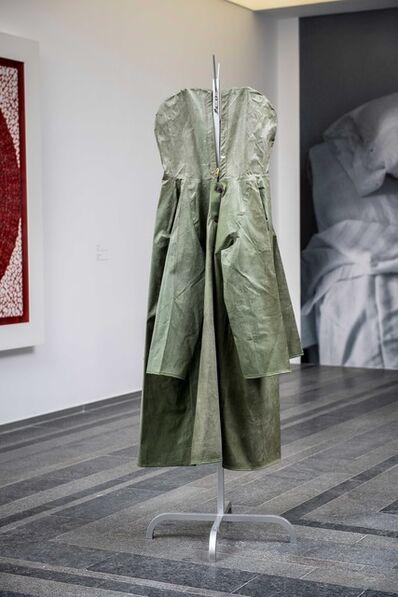 Ai Weiwei, 'Untitled', 1988
