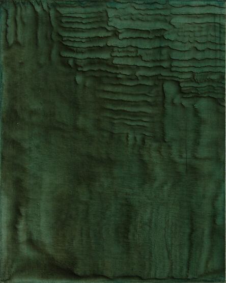 GIUSEPPE ADAMO, 'Melting', 2015