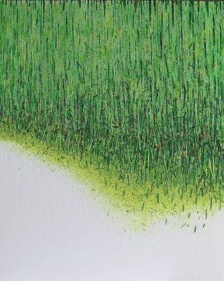 Hur Kyung Ae, 'Untitled', 2020