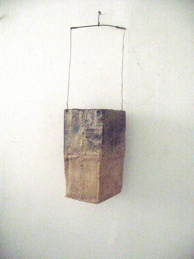 Linda Matalon, 'Hang l', 1990-1991
