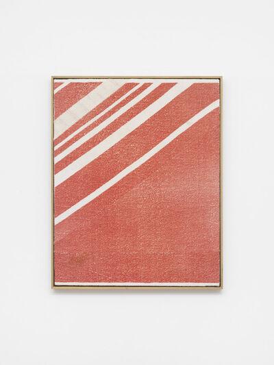 Alek O., 'Open, Come in', 2015