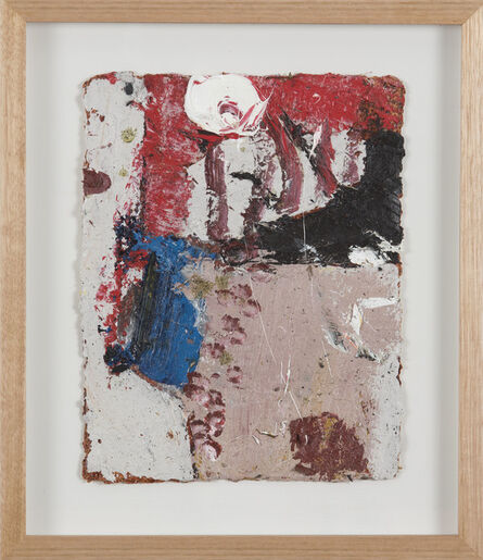 James Drinkwater, 'Rungli Rungliot 6', 2016