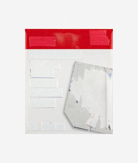 Andy Mattern, 'Standard Size #7466', 2014