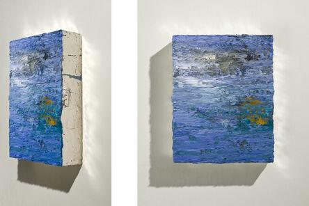 Lawrence Fodor, 'Koan Box LBOGG', 2012