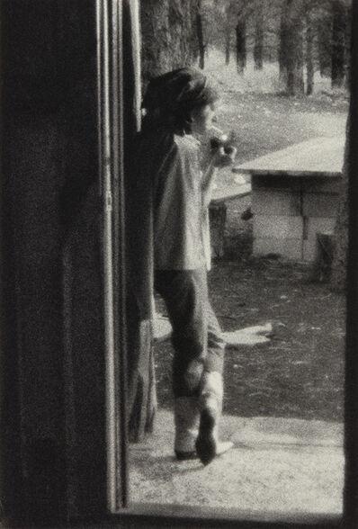 Cindy Sherman, 'Untitled Film Still #61', 1979