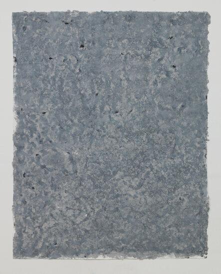 Hong Zhu An, '洁 (Purity)', 2012