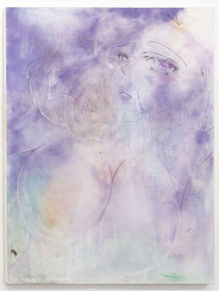 Motoko Ishibashi, 'Restless', 2016