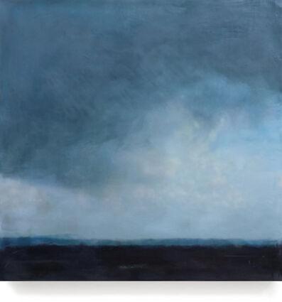 Janise Yntema, 'The Lowlands', 2018