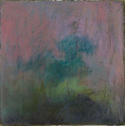 Barbara Schaff, 'Rain 2'