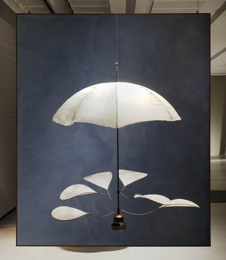 Linda Fregni Nagler, 'Pour commander à l'air, Untitled (Propeller 2)', 2014