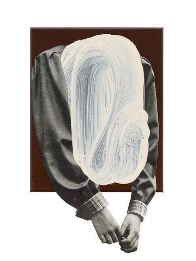 Henriette Grahnert, 'Sally Brown', 2015