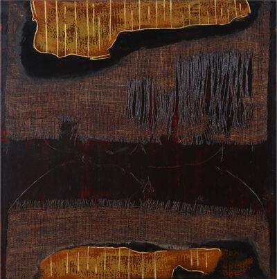 Wensen Qi, 'Untitled'