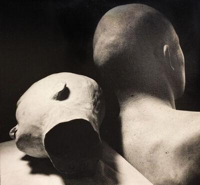 Ringl + Pit, 'Estudio, Berlin', 1930