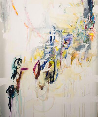 Diana Greenberg, 'Sunlight', 2017