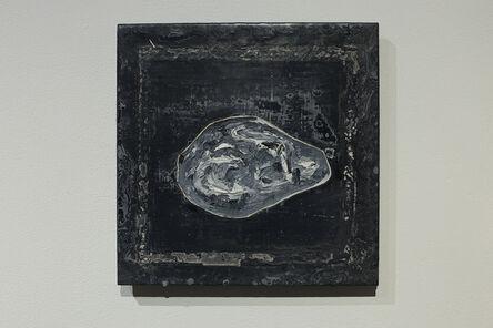 Simon Bilodeau, 'La roche #2', 2016