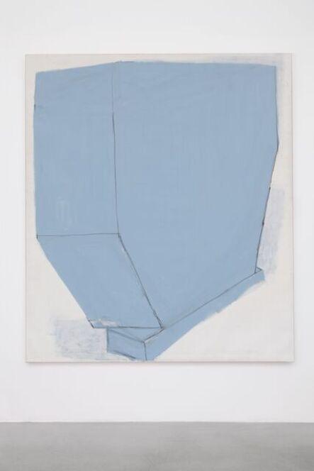 Torsten Andersson, 'Untitled', 1999