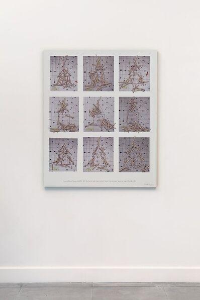 Roelof Louw, 'Caracole (Natural Catastrophe) 2008-2011.', 2014