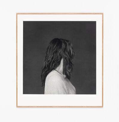 Trine Søndergaard, 'Untitled 4', 2021
