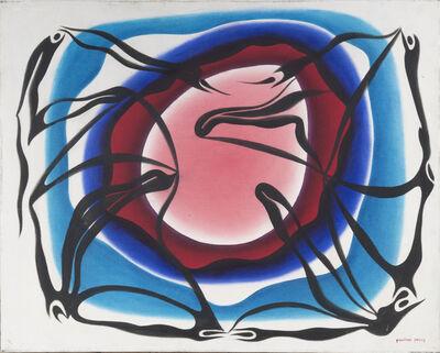 Paulina Peavy, 'Phantasma 55', c. 1980