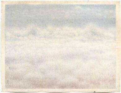 Qiu Shihua, 'Untitled'