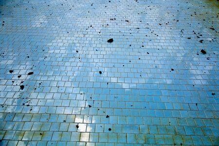 Gilvan Barretto, 'Sem título, O livro do Sol', 2013