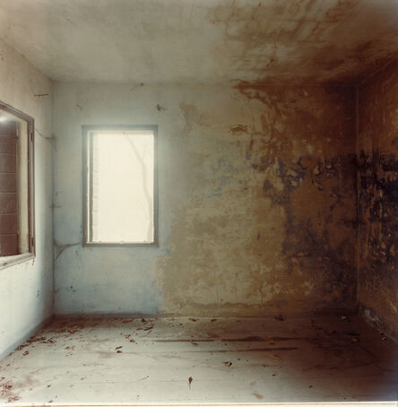 Guido Guidi (b. 1941), 'Preganziol, 1983', 1983