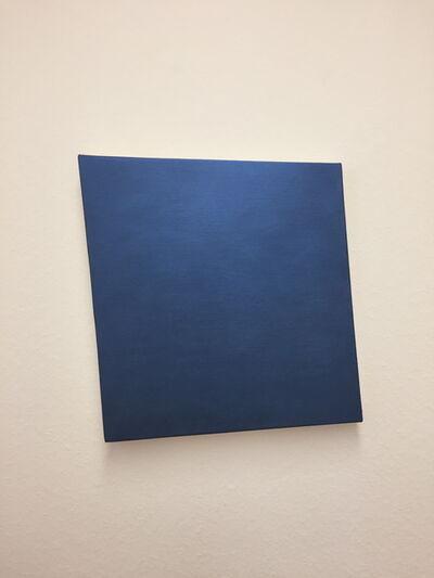 Dirk Rathke, 'Untitled (#519)', 2005