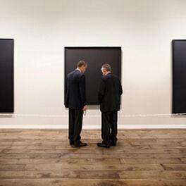 Andy Freeberg, 'Marlborough, Art Basel', 2011