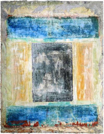 Marcia Myers, 'Eco IX', 2015