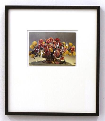 Marzena Nowak, 'Untitled (Postcards from Poland)', 2014