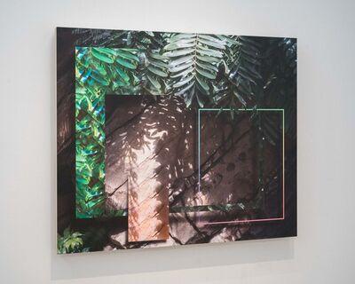 Mark Dorf, 'Landscape 16', 2017