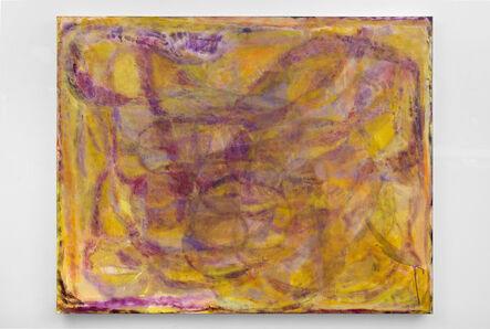Rema Ghuloum, 'I get Lifted', 2018