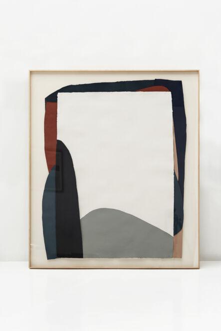 Claudia Valsells, 'Untitled', 2019