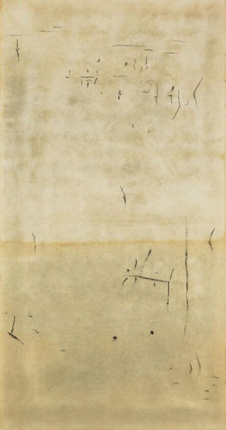 Kyung-Ja Rhee, 'Contemplation of Marshy Fields 013-114', 2013